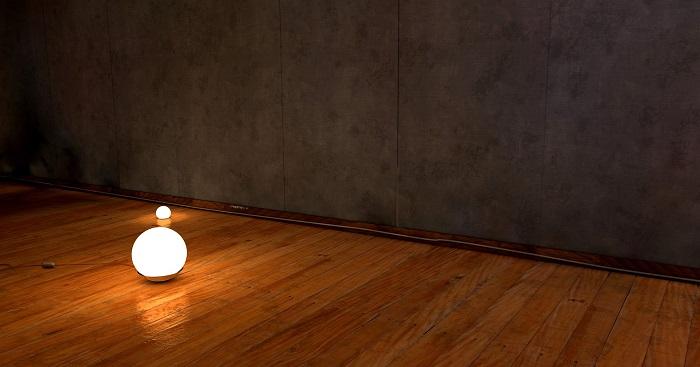 Drevené podlahy majú výbornú kvalitu