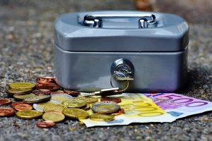 Interné aj externé vedenie účtovníctva