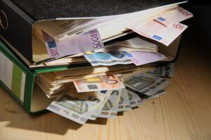 Danove priznanie Bratislava od dobrého účtovníka