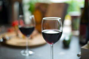 Darcekove vino na oslavu