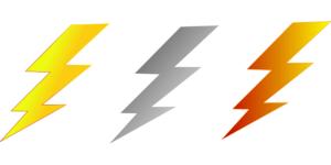 Stykač a elektrické zariadenia