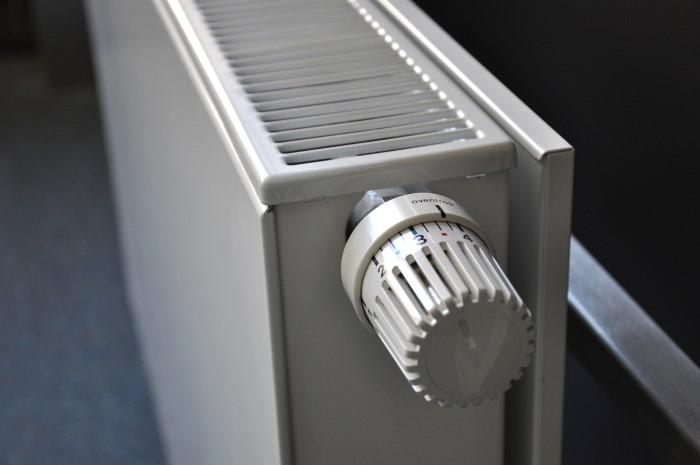 Kvalitná výmena radiátorov v byte
